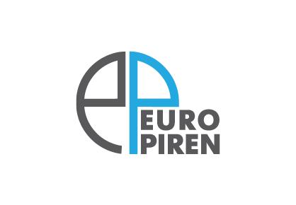 euro_piren