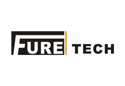 fure_tech